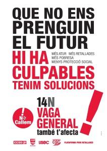 cartell_vaga14n_a4